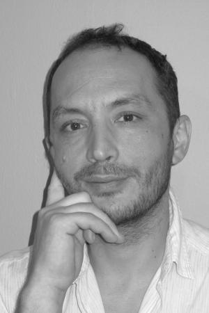 Слави Стоев, консултант организационно развитие