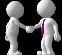 Въвеждане на стандарти за обслужване на клиенти