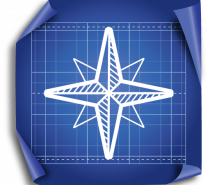 Дефиниране на организационна идентичност и изграждане на стратегическа карта