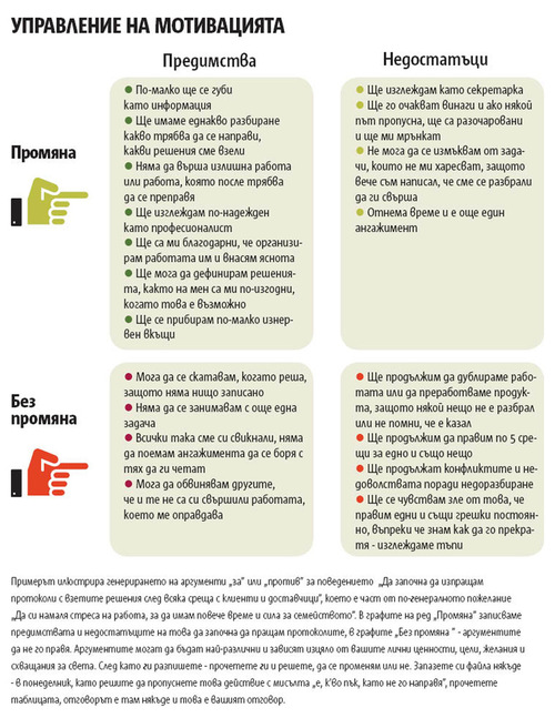 NG-tablica1