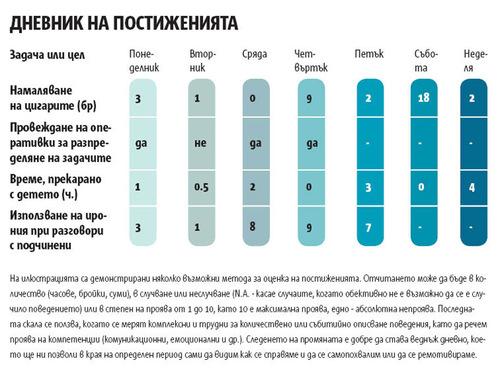 NG-tablica2